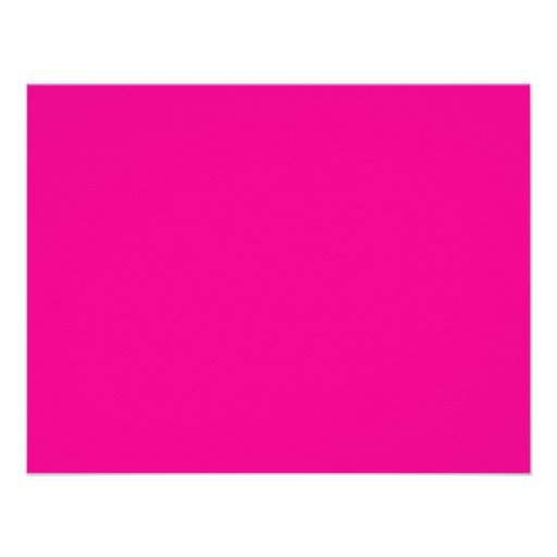 how to make the color magenta