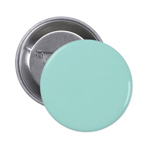 Background Color - Tifany Blue Pin