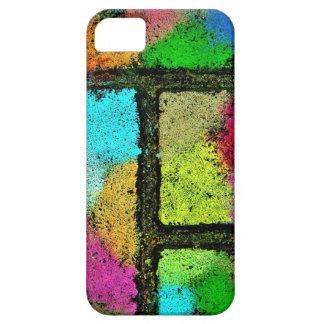 Background iPhone SE/5/5s Case