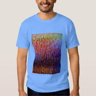 Background Shirt