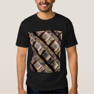 Background Tees