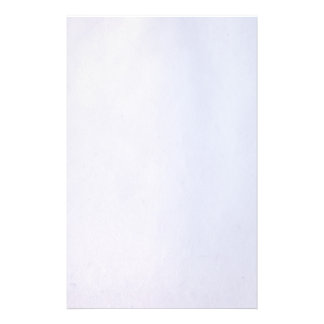Background- Texture Watercolor Paper 2 Stationery