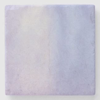Background- Texture Watercolor Paper 2 Stone Coaster