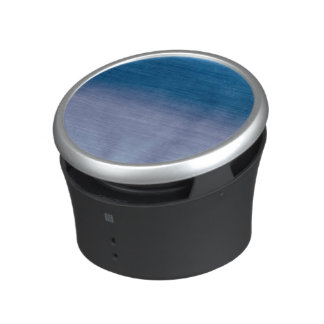 Background- Texture Watercolor Paper 3 Bluetooth Speaker