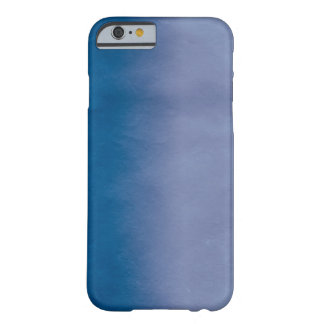 Background- Texture Watercolor Paper 3 iPhone 6 Case