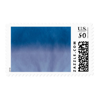Background- Texture Watercolor Paper 3 Postage