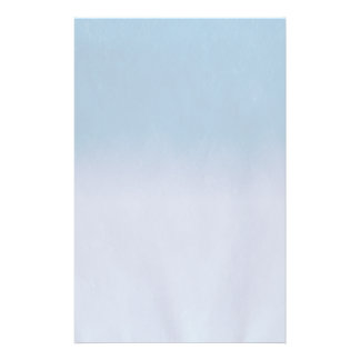 Background- Texture Watercolor Paper 3 Stationery