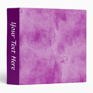 background texture watercolor seamless purple binder