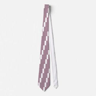 Background Tie
