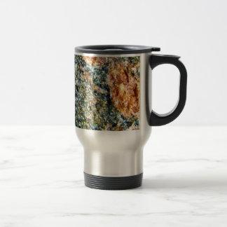 Background Travel Mug