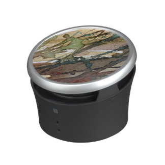 background watercolor 2 2 speaker
