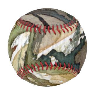 background watercolor 2 baseball