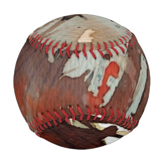 background watercolor 3 baseball