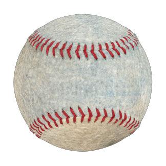 background watercolor 4 baseball