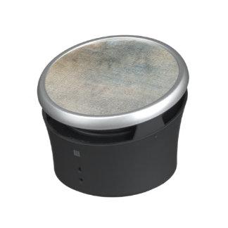 background watercolor 4 speaker