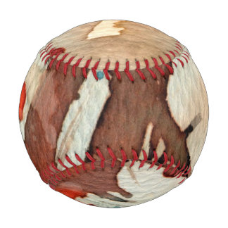 background watercolor 5 baseball