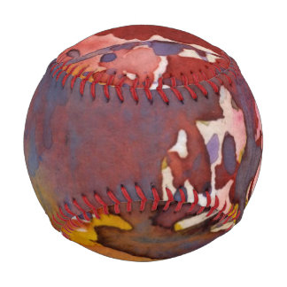 background watercolor 8 baseball