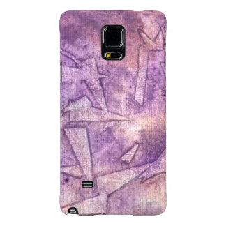 background watercolor galaxy note 4 case