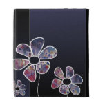 background watercolor iPad cases
