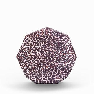 Background with pattern of wild animal fur.JPG Award