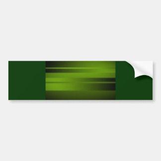 backgrounds-mix-11 car bumper sticker