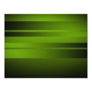 backgrounds-mix-11 anuncio personalizado