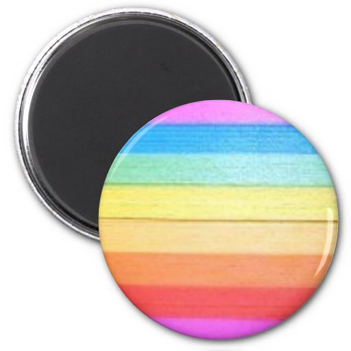 backgrounds-mix-4 2 inch round magnet