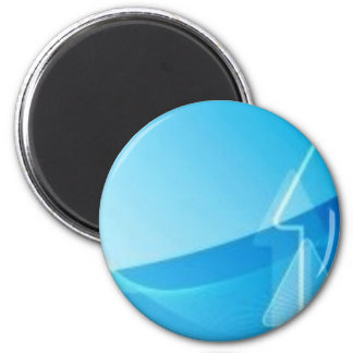 backgrounds-mix-7 2 inch round magnet