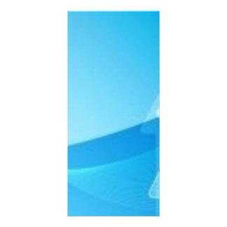 backgrounds-mix-7 rack card