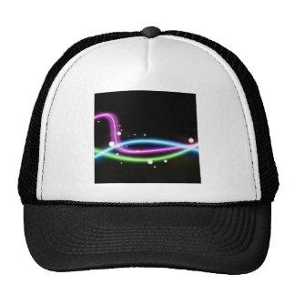backgrounds-mix-8 trucker hat