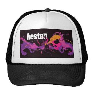 backgroundyl7, heston trucker hats