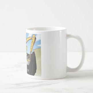 backhoe_Color.tif Coffee Mug