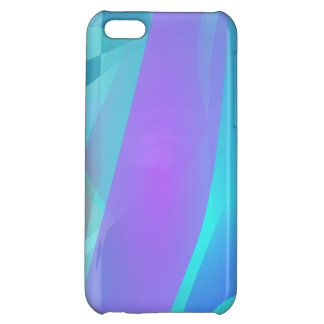 Backlight Art iPhone 5C Cover