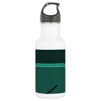 backpack-311 water bottle