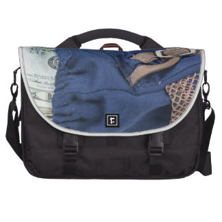 BackpackFullMoney051913.png Bag For Laptop