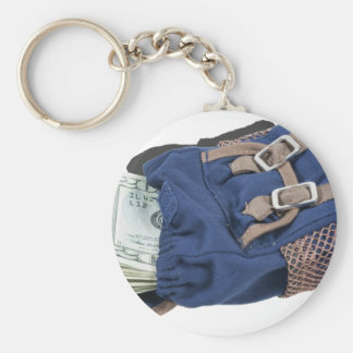 BackpackFullMoney051913.png Key Chains