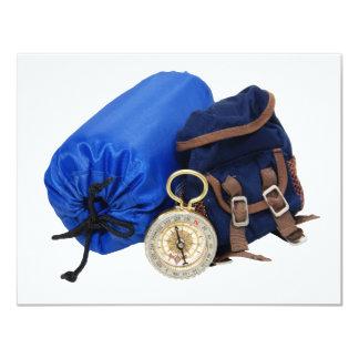 BackpackingEquipment062509 Card