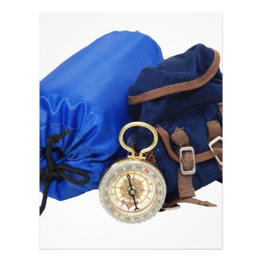 BackpackingEquipment062509 Flyer