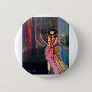 Backstage Button