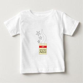 Backstage Pass Shirt