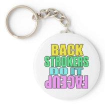 Backstrokers