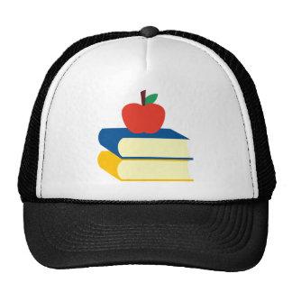 BackToSchool10 Hats