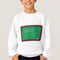 BackToSchool11 Sweatshirt
