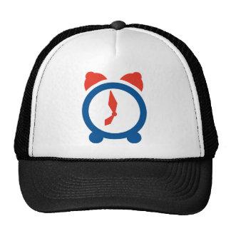BackToSchool14 Hat