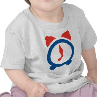 BackToSchool14 Camiseta