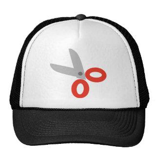 BackToSchool2 Trucker Hats