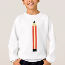 BackToSchool4 Sweatshirt