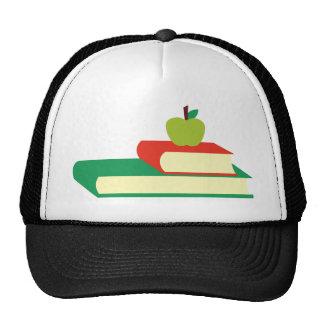BackToSchool5 Hat