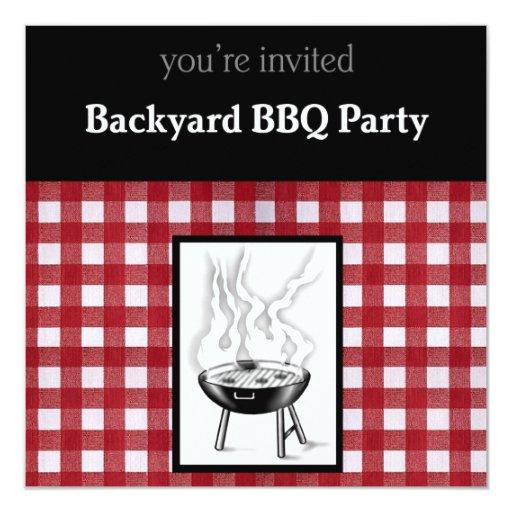Get together invitation card sample – Invitation Card for Get Together