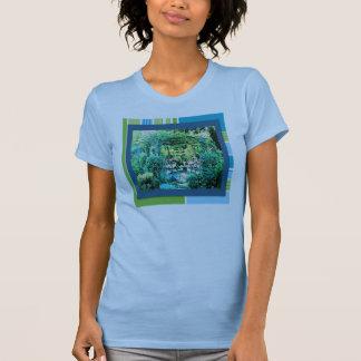 Backyard Garden Shirt